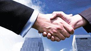 Yazıcılar Holding AEH ve ÖSYAŞ'ı bünyesine katma kararı aldı