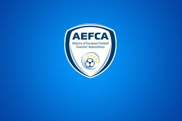 AEFCA Antalya'da toplanıyor