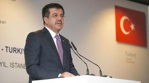 Türkiye ile Özbekistan arasında 10 ayrı sektörde işbirliği yapılacak