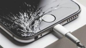 Apple artık 3. parti servislerinde tamir ettirilen cihazlara da garanti sağlayacak