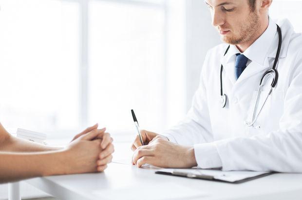 20 bin sağlık personeli alımı yapılacak