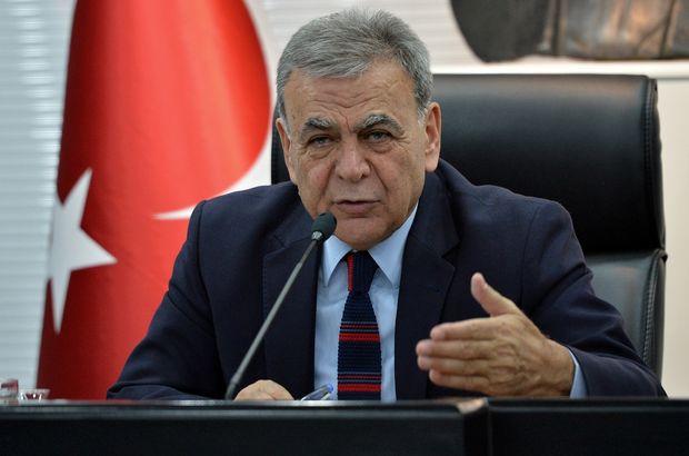 İzmir Büyükşehir Belediyesi davasında karar