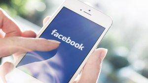 Facebook canlı yayın üzerinden reklam yapma olanağını sunacak
