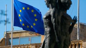 Avrupa Birliği, Gürcistan ile vizeleri kaldırdı!
