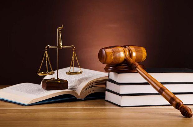 İzmir'de mahkemeden