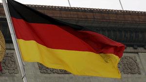 BM'den Almanya'ya ayrımcılık eleştirisi
