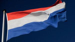 Hollanda'dan 2,6 milyon Euro'luk tazminat bütçesi