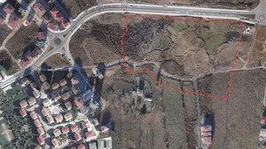Ordu'da çöp depolama alanı için 130 milyon lira