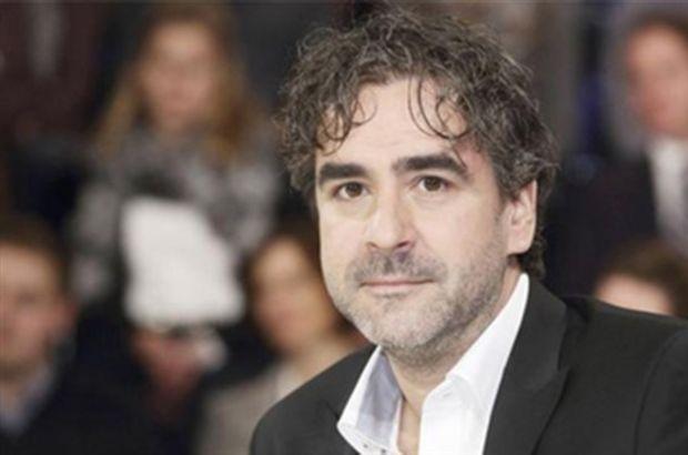 Die Welt Gazetesi muhabiri Deniz Yücel tutuklandı
