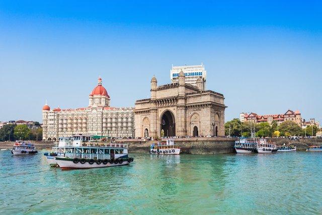 İşte dünyanın en ucuz tatil yerleri!