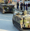 FETÖ'nün 15 Temmuz darbe girişimine yönelik İstanbul Cumhuriyet Başsavcılığı'nca yürütülen soruşturma kapsamında hazırlanan Yurtta Sulh Konseyi İstanbul yapılanması iddianamesinde, 28 Şubat sürecinin FETÖ'nün TSK'daki kadrolaşması için 'önemli bir dönüm noktası' olduğu belirtildi
