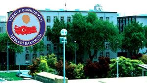 İçişleri Bakanlığı'ndan referandum genelgesi