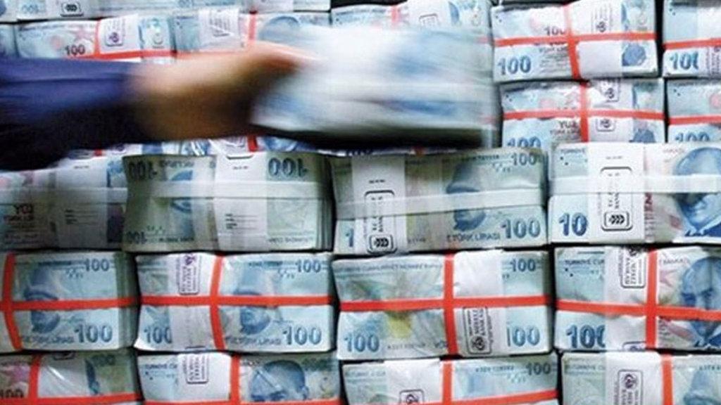 Milyoner Türkler parayı nereye yatırıyor?