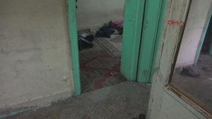 Konya'da Afganlar ve Suriyeliler arasında kavga: 10 yaralı