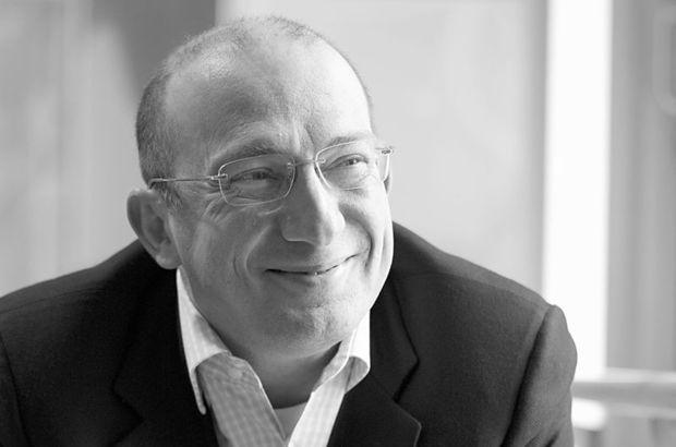 Prof. Doktor Mehmet Toner ABD Ulusal Mühendislik Akademisi´ne seçildi