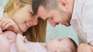 Akraba evliliği Gaucher hastalığına neden olabiliyor!