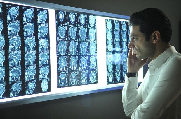 Doktor Murat Yıldırım