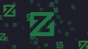 Zerocoin projesindeki hırsızlık çözüldü