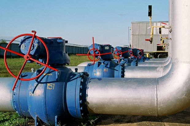 Gazprom, Türk Akımı'nın deniz kısmı çalışmalarının başlayacağı tarihi açıkladı