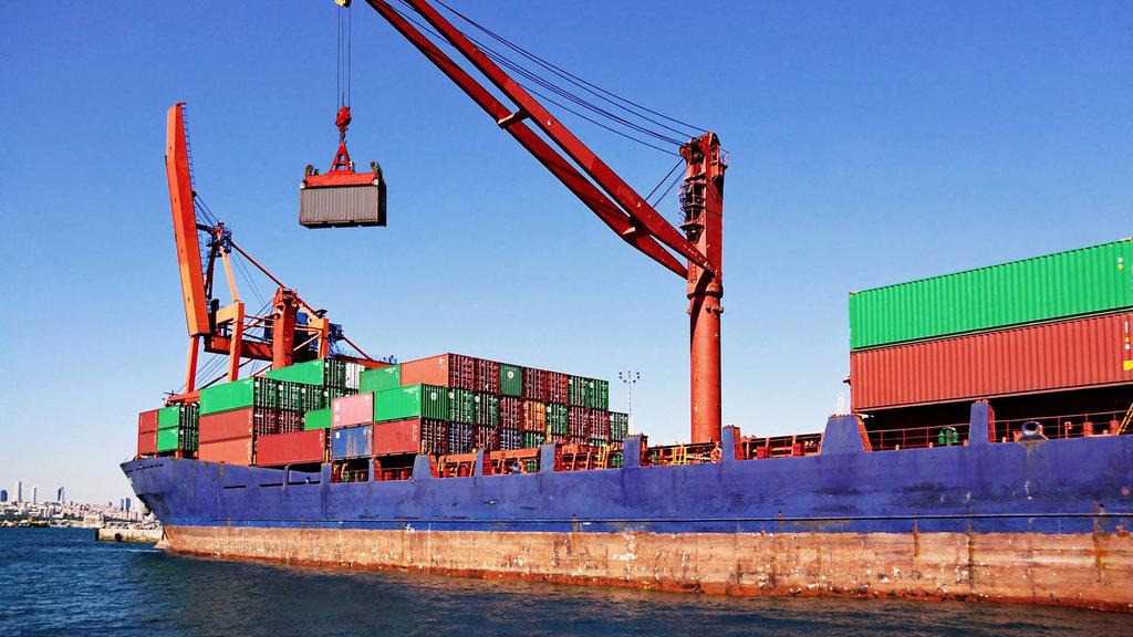 Türkiye'nin ihracatı arttı!