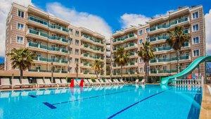 Otel doluluk oranları İstanbul'da düşüyor