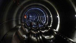 Türk şirketin projesine 300 milyon euro kredi