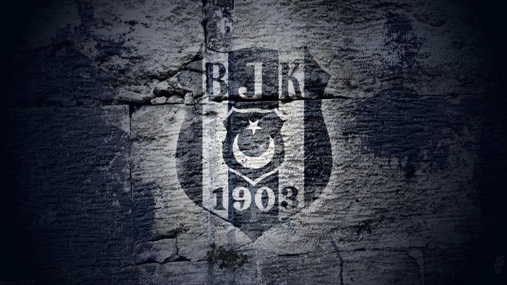 Beşiktaş'ın başarısı bitmiyor!