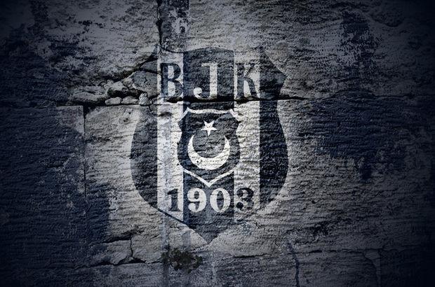 Beşiktaş Borsa'da da kazandı