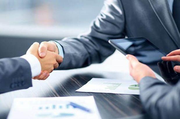 KPMG yapılan teşviklerin ekonomiye can katacağını öngörüyor