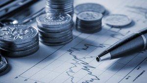 Norveç varlık fonu yüzde 2.17 oranında getiri sağladı