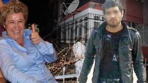 Balıkesir'deki öğretmen cinayetinin katil zanlısı uyuşturucu bağımlısı çıktı