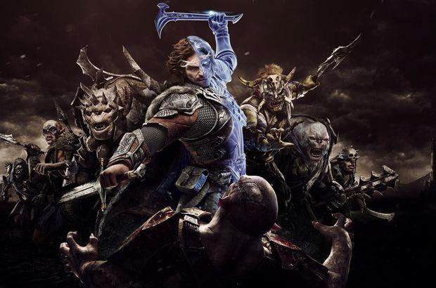Middle-Earth: Shadow of War ne zaman çıkacak?