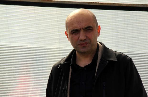 Kardemir Karabükspor: