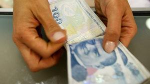 Erzurum'da çiftçiye 43 milyon liralık destek