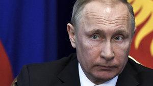 Rusya ve Çin'den Esed'e yaptırıma veto