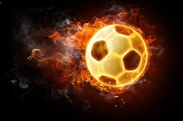 Galatasaray ve Beşiktaş derbi sonrası PFDK'ya sevk edildi!