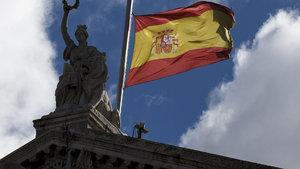 Diktatör Franco'nun mezarının yeri değiştirilmeyecek