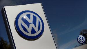 AP'den Volkswagen çağrısı