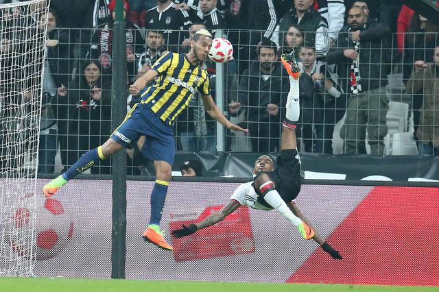 Fenerbahçe'de deprem! İşte gidecek isimler...