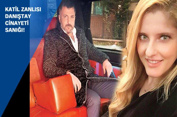 24 yaşındaki Ceylan Timuroğlu'nu, ağabeyi uykudan uyandırıp öldürdü