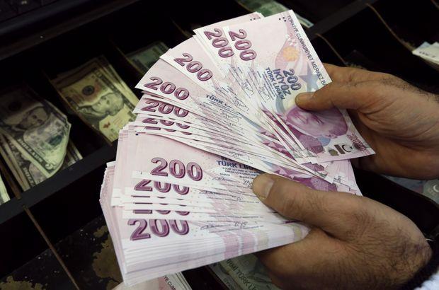 SGK ile ilgili para cezalarına yeni düzenleme