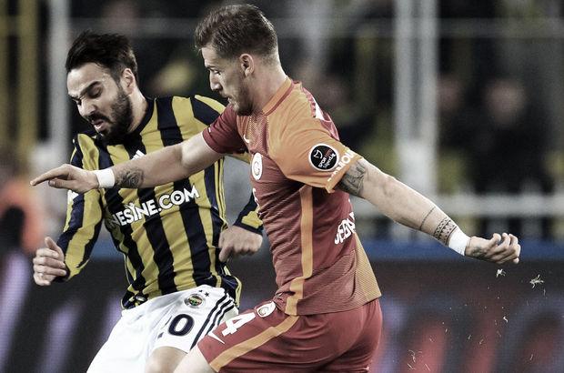Fatih Altaylı: Galatasaray ve Fenerbahçe güçlerini birleştirsin