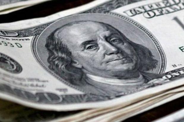 Dolar fiyatları ne kadar oldu? 1 Mart 2017 güncel dolar fiyatları!