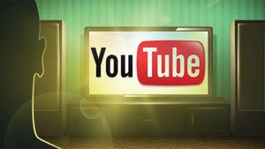 YouTube'a canlı televizyon yayını özelliği geldi
