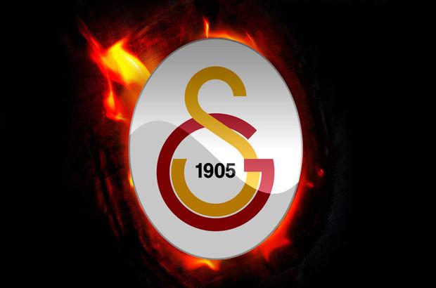 Galatasaray'da mali kongre tarihi belli oldu!