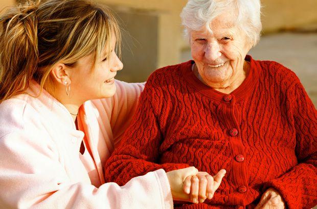Alzheimer hastası artıyor