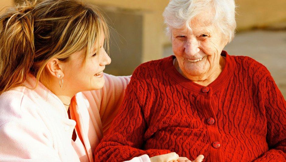 Alzheimer hastası artıyor!
