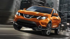 Nissan'ın Birleşik Krallık'taki durumu kritik