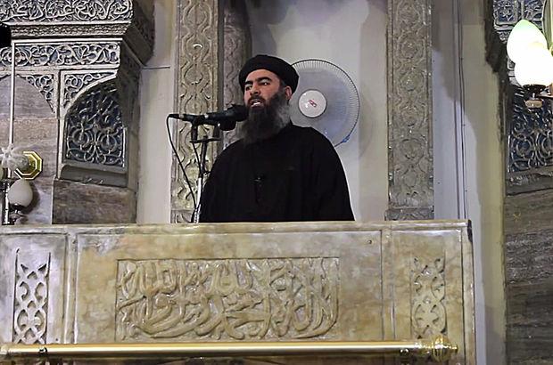 'Bağdadi Musul'da yenilgiyi kabul etti' iddiası