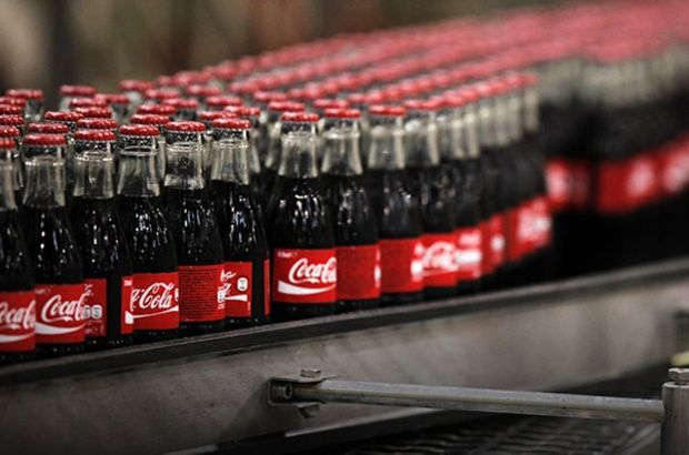 Coca-Cola Operasyonlar Başkanı'ndan önemli açıklamalar